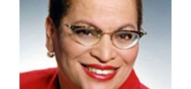 JULIANNE MALVEAUX: A Listless Obama is Still Better than Romney