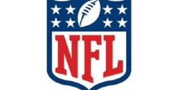 NFL Adds New Post-Career Training Programs