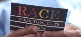 Race Card Project Creates New Type of Conversation