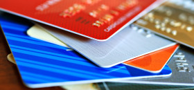 Massive Credit Card Debt Threatens the African American Middle Class