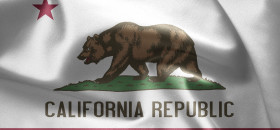 Donors pour record $458 million into California initiatives