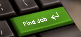 How to Use Social Media for Job Searches