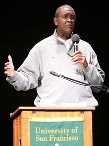 220px-Bill_Cartwright_Univ_of_San_Francisco