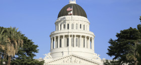 Calif. Bill Could Help The Unemployed Build Their Own Small Businesses