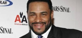 Jerome Bettis, Kevin Greene and Aeneas Williams Among Finalists for NFL Hall