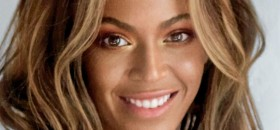 Beyonce to Perform at Obama Inauguration