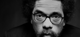 Dr. Cornel West Scheduled To Speak Locally