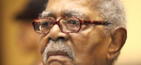 OBITUARY: Pioneering Black Psychiatrist Dr. Carl Everett Drake, Sr.