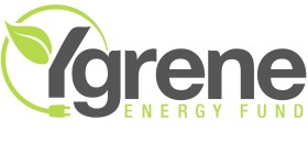 YGRENE ENERGY FUND FLORIDA LOGO