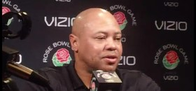 David Shaw: Stanford's Renaissance Has Only Just Begun