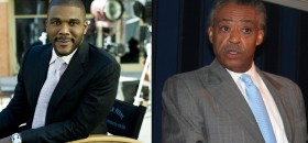 Tyler Perry, Sharpton Push Florida Missing Men Cases