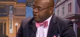 "William ""Mo"" Cowan Becomes One of Two Black US Senators"