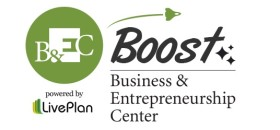 bec_boost_logo crop 1