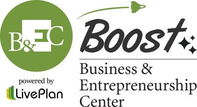 bec_boost_logo