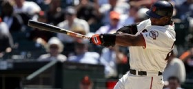 Barry Bonds Seeks Dismissal of Felony Conviction