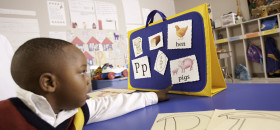 White House Allies Produce Preschool-For-All Plan