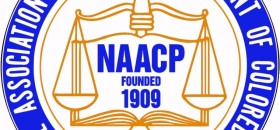 NAACP Sacramento swears in 2015 Executive Committee