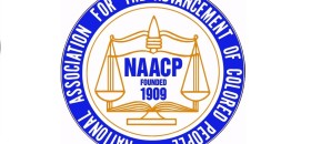 NAACP Set to Change Tax Status to Engage Politically