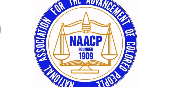 NAACP LOGO crop