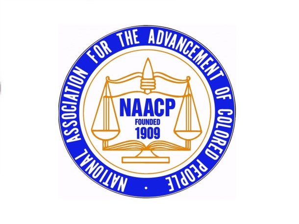 NAACP Set to Change Tax Status to Engage Politically Naacp Logo 2013
