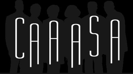 caaasa-logo
