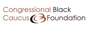 Congressional Black Caucus Foundation To Give Away 43 Scholarships