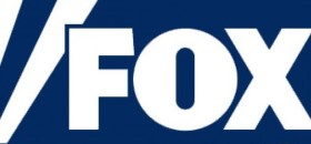Fox Launches Innovative Partnership with Historically Black Colleges and Universities