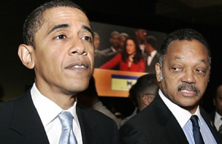 jesse_jackson_president_obama_come_to_chicago