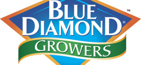 Blue Diamond Growers Expands In Sacramento