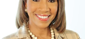 Cheryl Pearson-McNeil NNPA Columnist