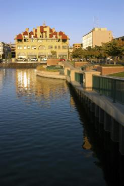 Stockton 3