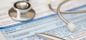 Study: Health Law to Significantly Raise Claims Costs