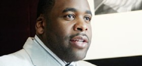 Jury Convicts Ex-Detroit Mayor, Kwame Kilpatrick of Corruption