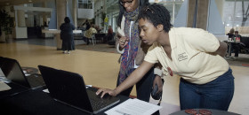 Pell Grant Changes Will Slow Black Graduation Rates