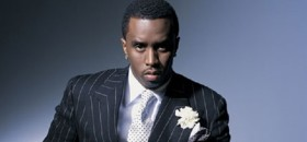 Diddy Tops Forbes Richest in Hip-Hop List, Jay-Z in Second Place