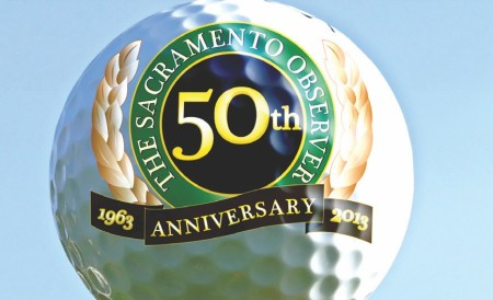 50th Anni Golf flyer-all_page1_image7