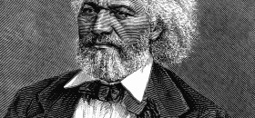 House to Vote on Unveiling Frederick Douglass Statue