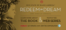 NUL State Of Black America Report Heralded At Legislative Reception