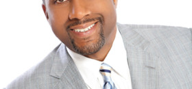 Tavis Smiley Marks 10th Year on PBS