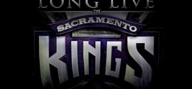 long-live the kings