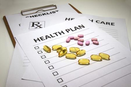 medical insurance 2