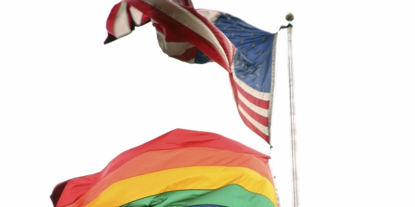 gay rights crop
