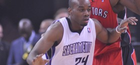 Carl Landry is Back With The Kings: Agrees to 4-year, $26 Million Deal