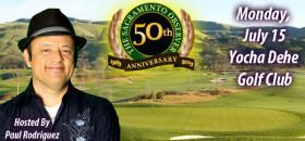 Golf 600x300