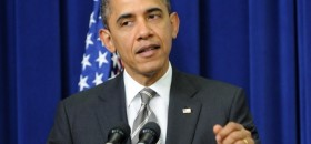 Obama Asks for 'Soul Searching' After Zimmerman Verdict