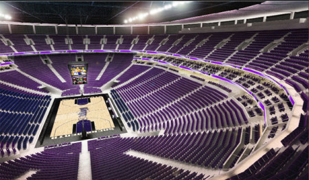 arena_view_3