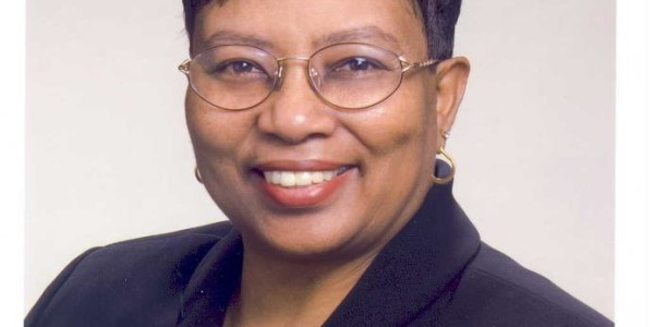 Sacramento City Councilwoman Bonnie Pannell will host a Youth Arts Gala on Sept. 21, at Luther Burbank High School.