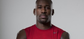 United Way Luncheon Features Biggest Loser Trainer Dolvett Quince