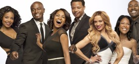 Stars Return for 'Best Man' Sequel