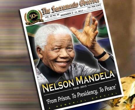 was nelson mandela a great leader history essay Nelson mandela nelson mandela is recognized for his leadership as a peacemaker and for distinctive aspects of his peacemaking practices all throughout the world he was the leader of one of the most incredible political transitions in human history.